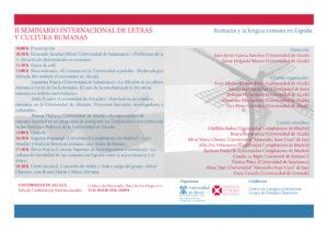 programa 2 seminario cultura rumana